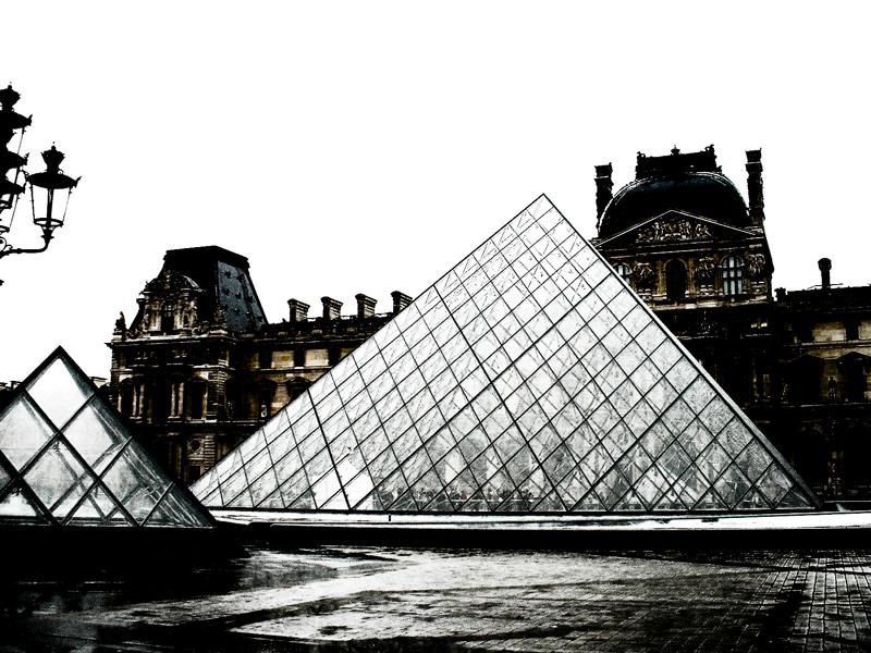 2008-02-13_paris2