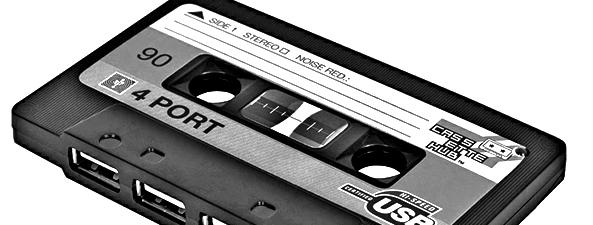 2009-01-07_usbkassette