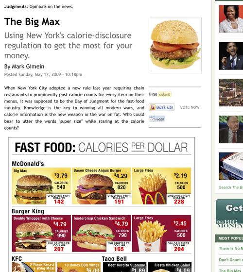 2009-05-20_caloriesperdollar