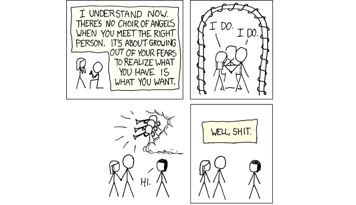 2010-12-07_xkcd_310_commitment