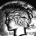 2011-11-14_geld