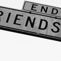 2011-12-05_freundschaft