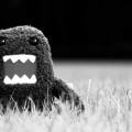 2012-01-09_monster