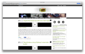 2013-11-27_blogroll_mindsdelight