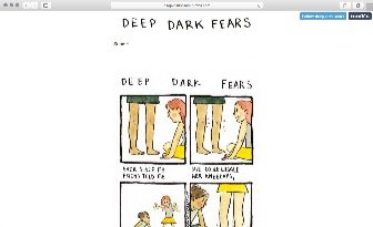 2016-03-12_blogroll_deep-dark-fears