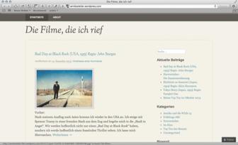 Bildschirmfoto_2013-11-15_um_18.57.42-4