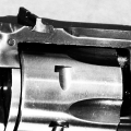 2012-02-13_colt_revolver
