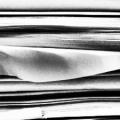 2010-06-05_papier_870