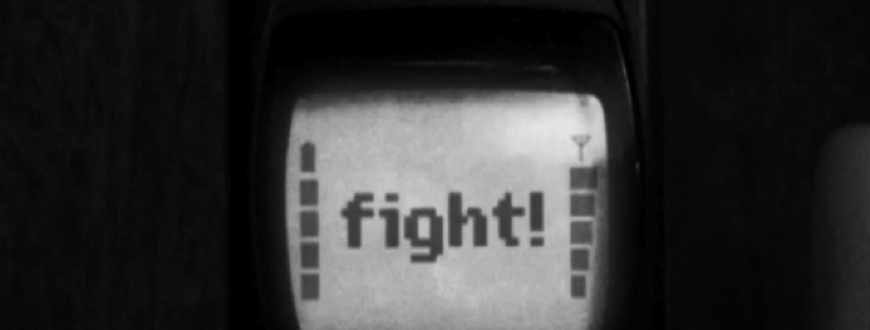 2010-08-30_fight_870
