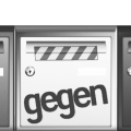 2012-04-12_alle_gegen_bild