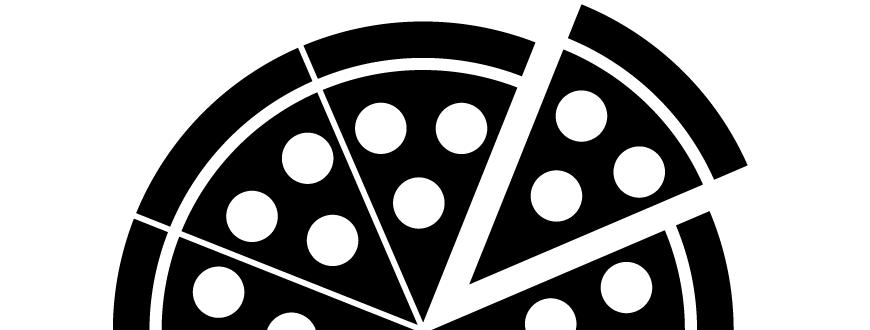 2012-08-27_pizza