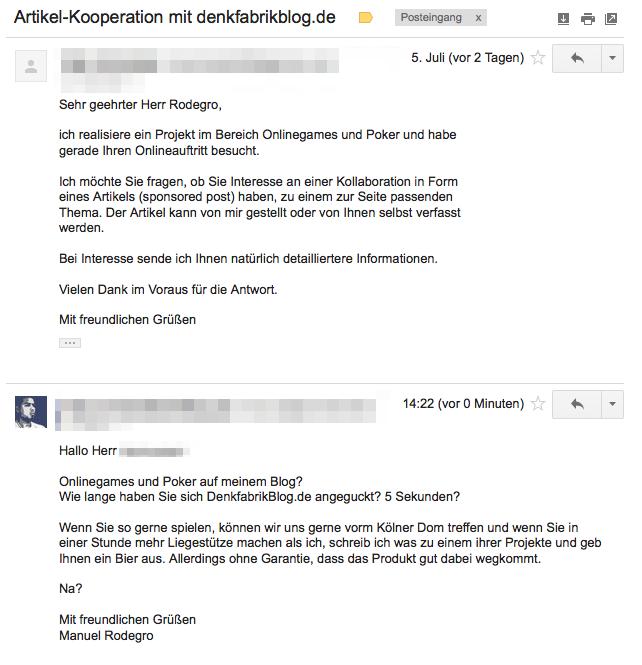 2013-07-07_mailanfrage