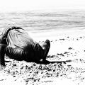 2013-07-08_kopf_sand_versteck_suchen