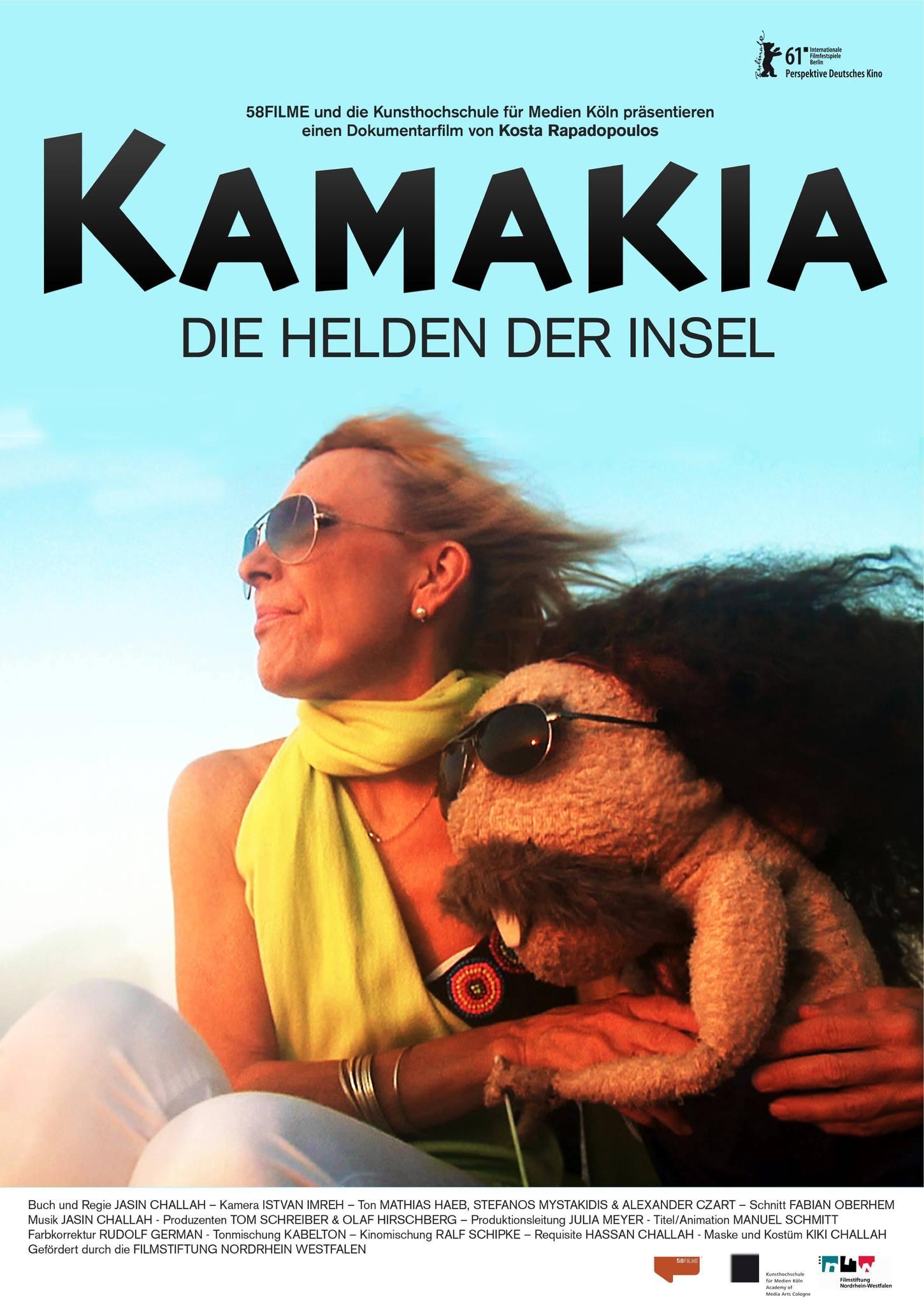 2013-08-20_kamakia-plakat