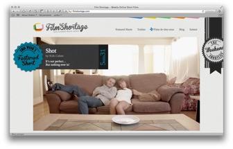 2013-11-15_filmshortage