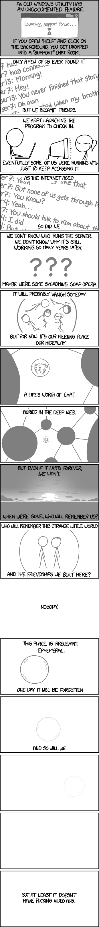 2013-12-18_xkcd_facebook_undocumented_feature
