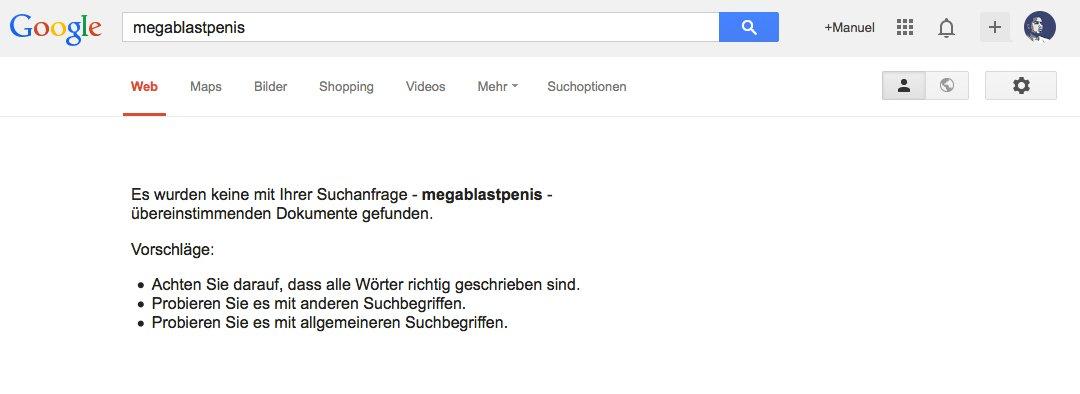 2014-02-10_google_megablastpenis