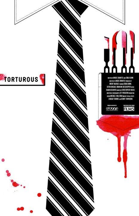 2014-03-25_torturous_poster