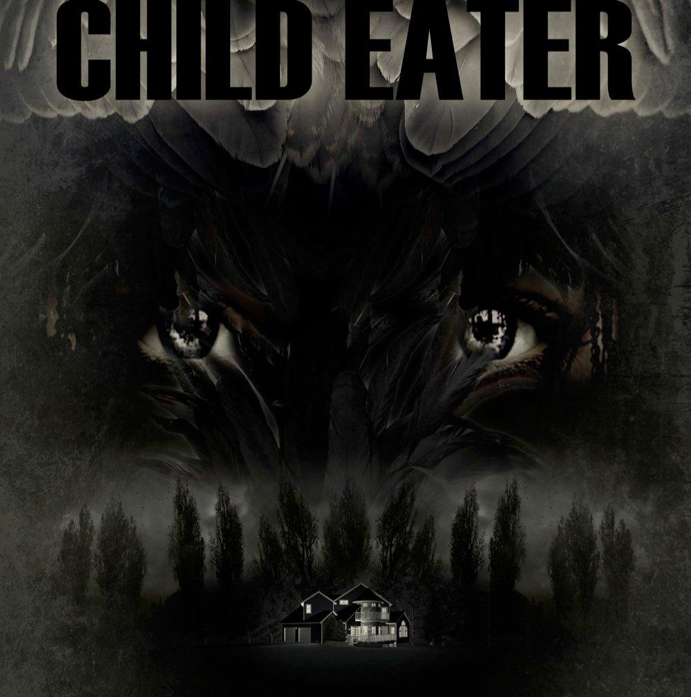 2014-03-26_child-eater_poster