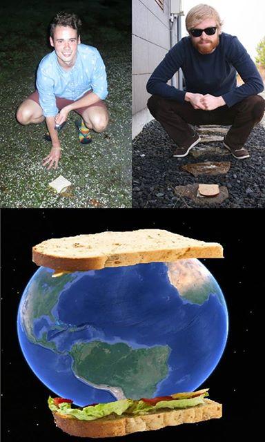 2014-04-26_world-sized-sandwich_SvabiAlonso