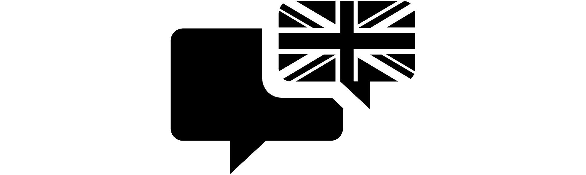 Verpassen Englisch