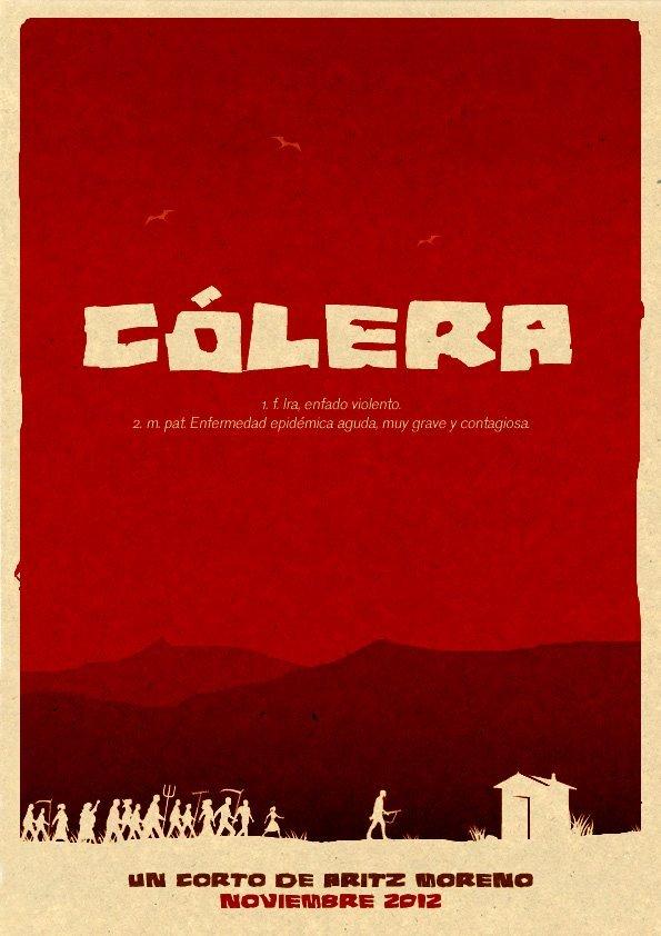 2014-06-13_colera_poster