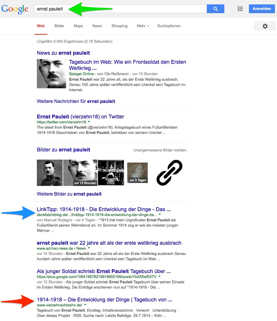 2014-08-01_google_screenshot_ernst-pauleit