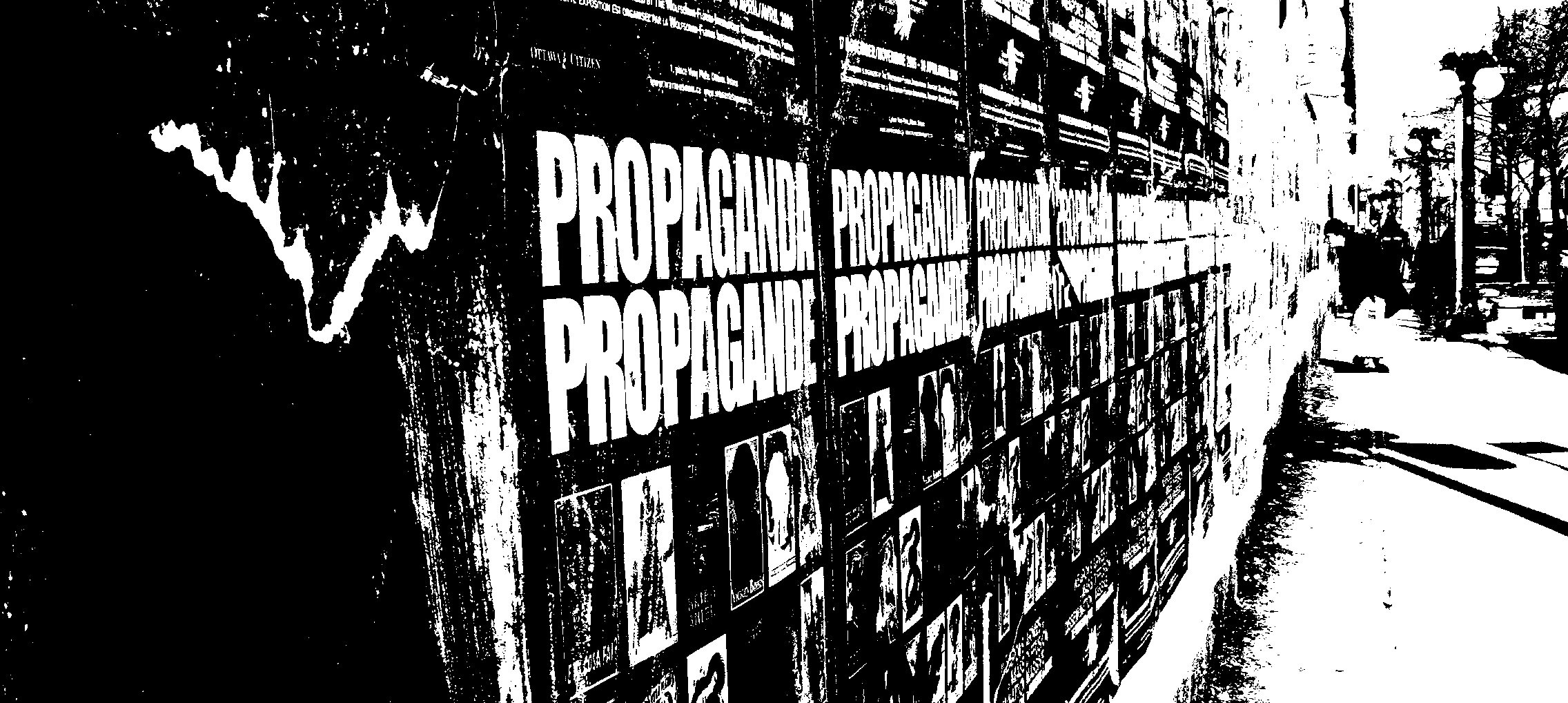 2014-09-29_propaganda_plakat