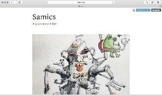 2014-11-20_blogroll_Samics