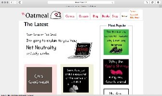 2014-11-20_blogroll_The-Oatmeal