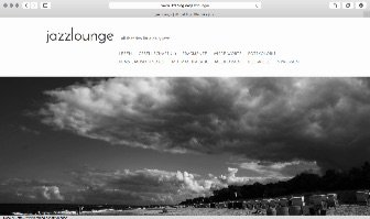2014-11-20_blogroll_jazzlounge