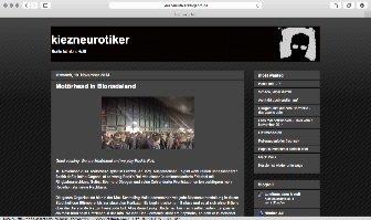 2014-11-20_blogroll_kiezneurotiker