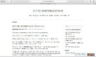2014-11-20_blogroll_vierzehnachtzehn