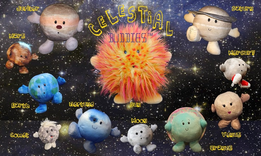 2014-11-30_screenshot_celestial-buddies