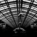 2014-12-18_2014-09-20_koeln_hauptbahnhof