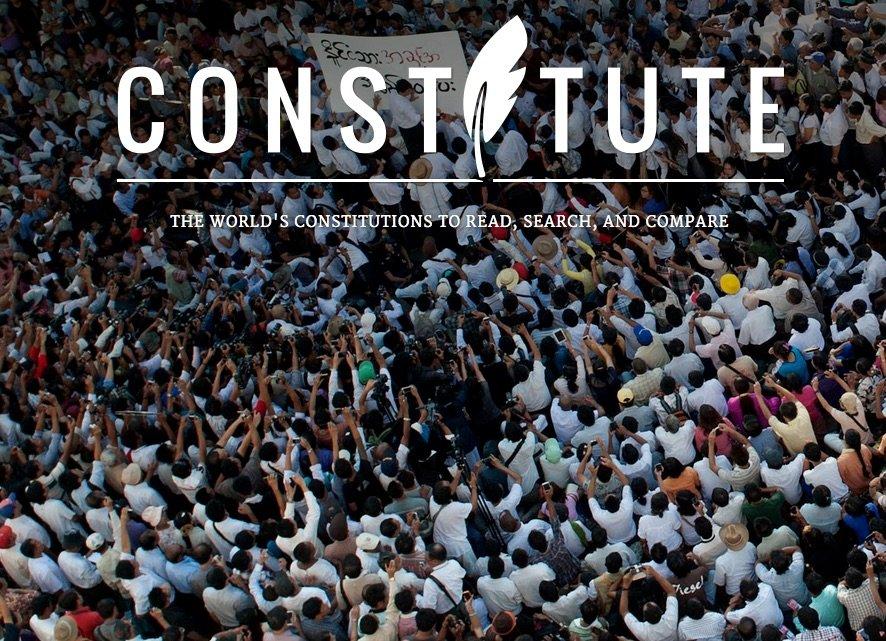 2015-02-16_screenshot_constitute