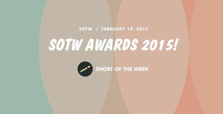 2015-03-11_screenshot_sotw-awards