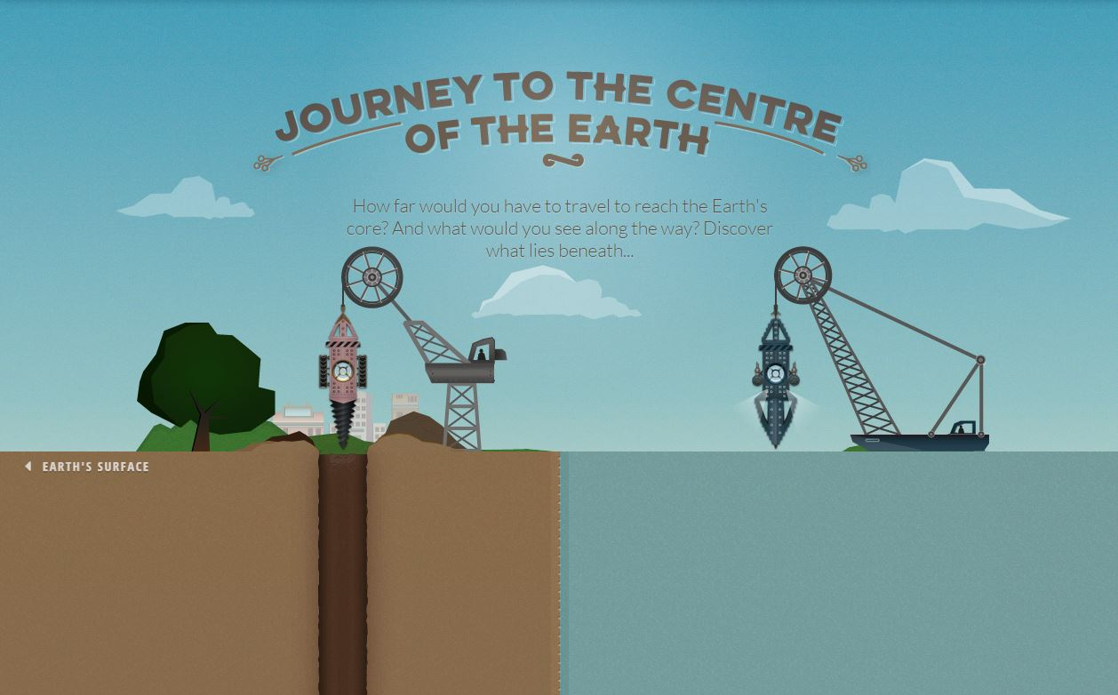 2015-03-18_screenshot_bbc_journey-center-earth