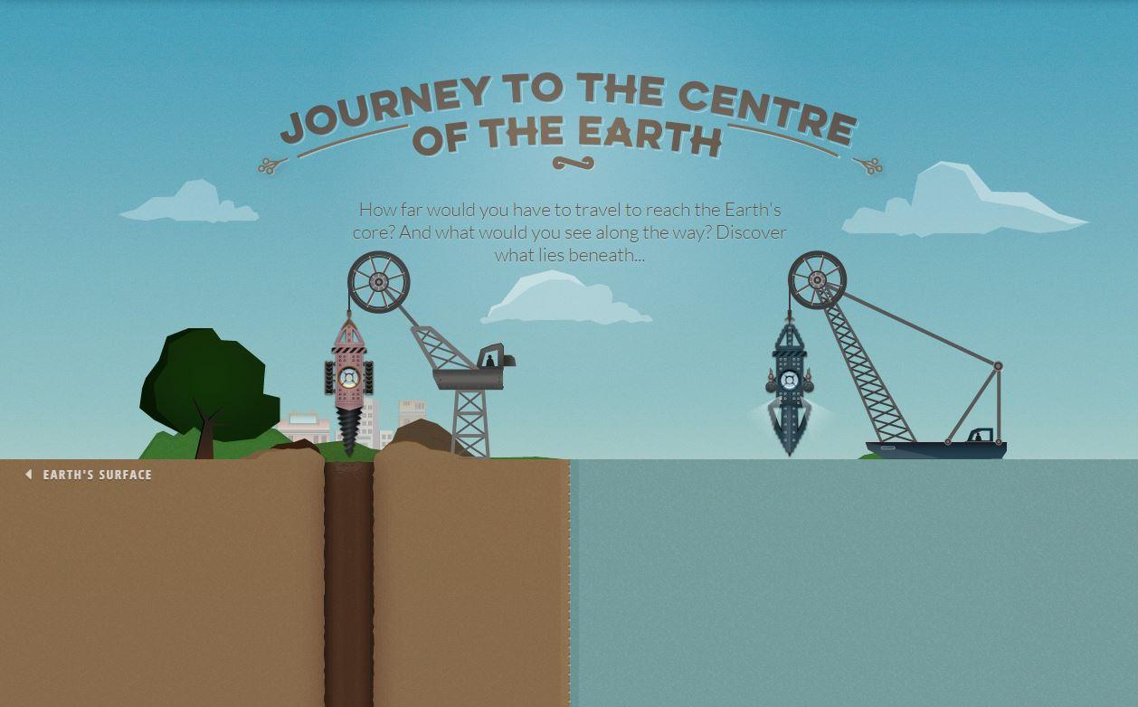 2015-03-18_screenshot_bbc_journey-center-earth