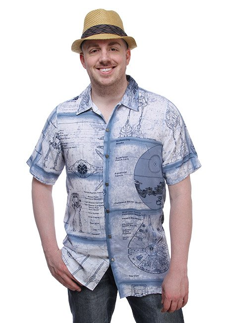 2015-04-24_iktr_imperial_schematics_hawaiian_shirt