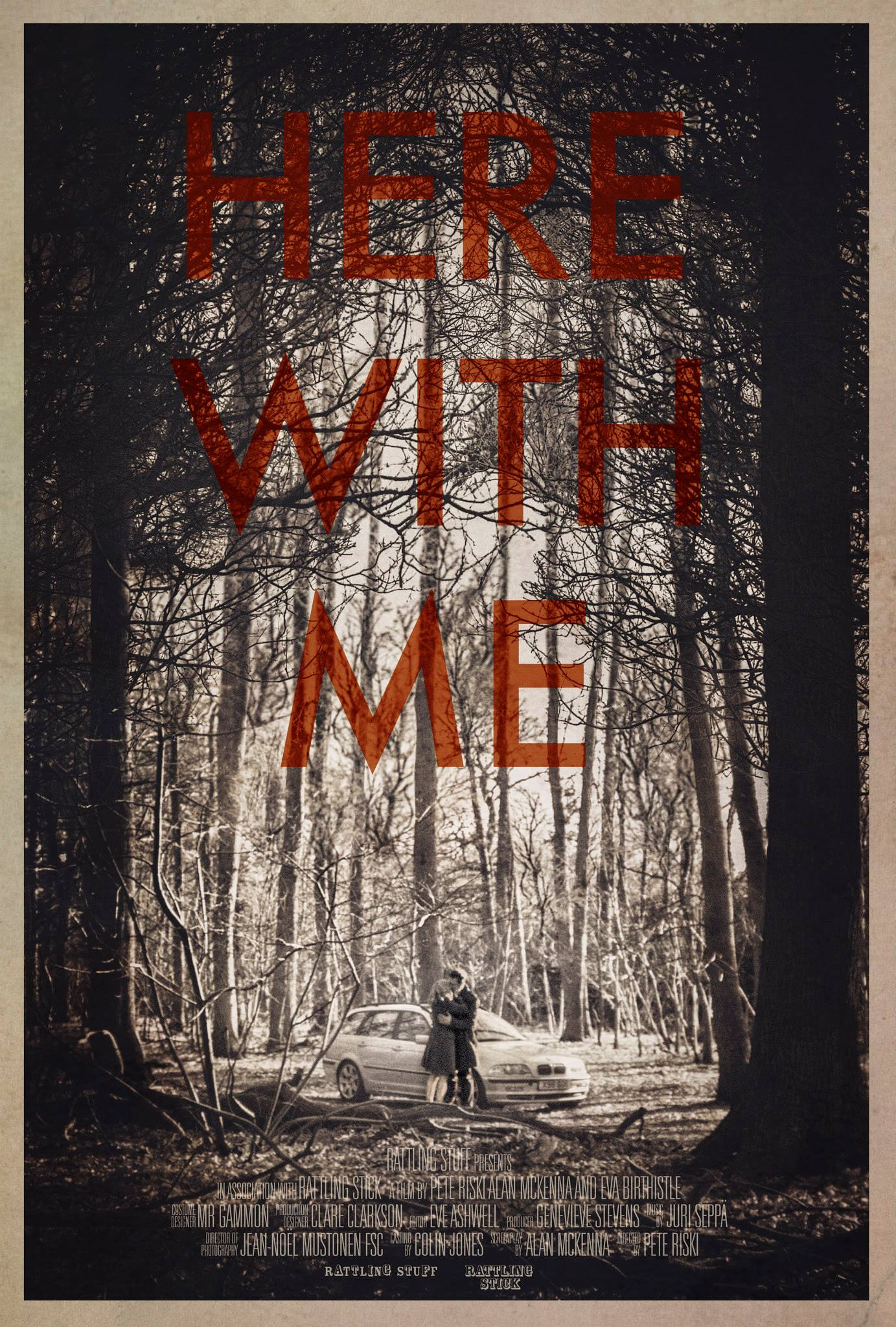 2015-05-22_poster_here-with-me