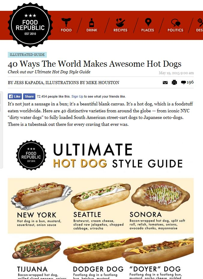 2015-06-02_screenshot_foodrepublic_hot-dogs