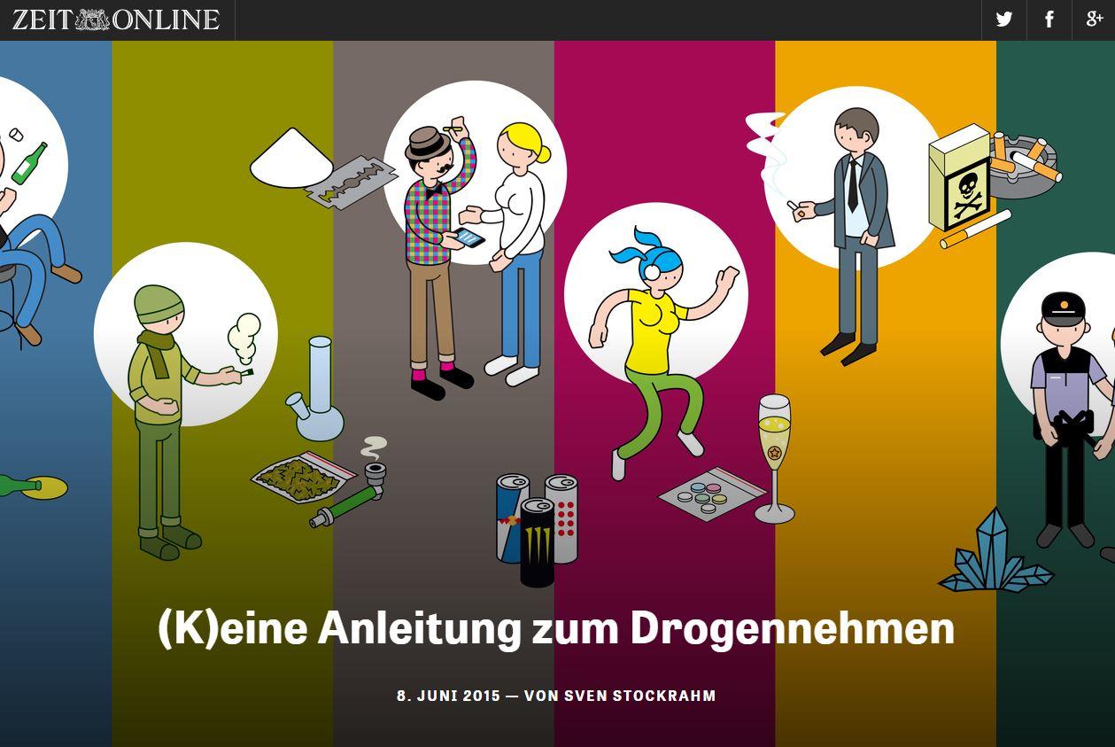 2015-06-15_screenshot_zeit_drogen