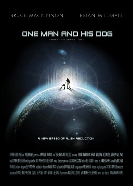 2015-08-10_poster_one-man-and-his-dog