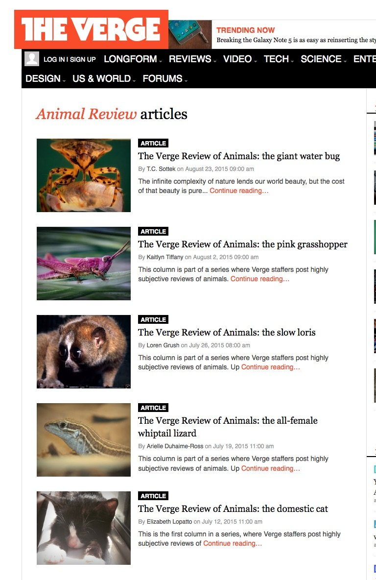 2015-08-26_screenshot_theverge_animal-review