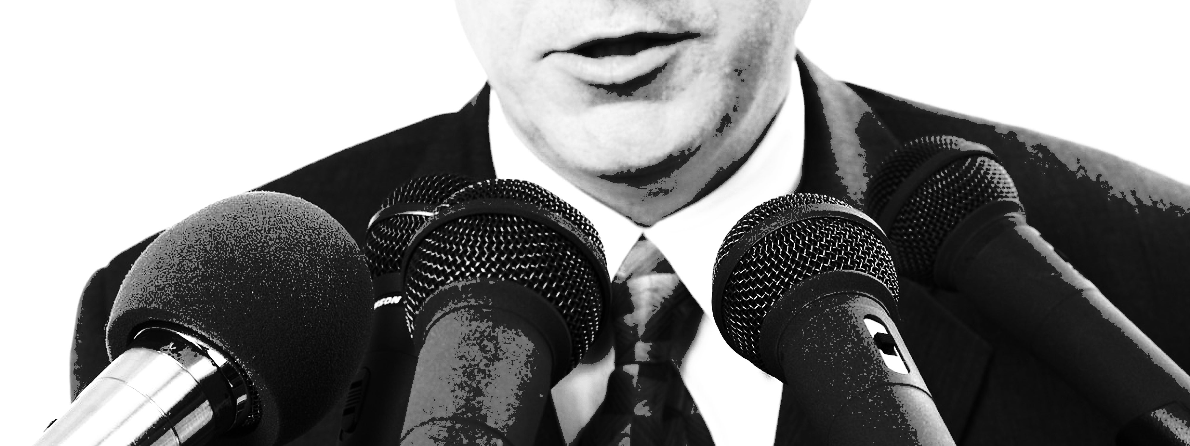 2015-08-26_speaker with a lot of microphones_mikrofon_interview_politik