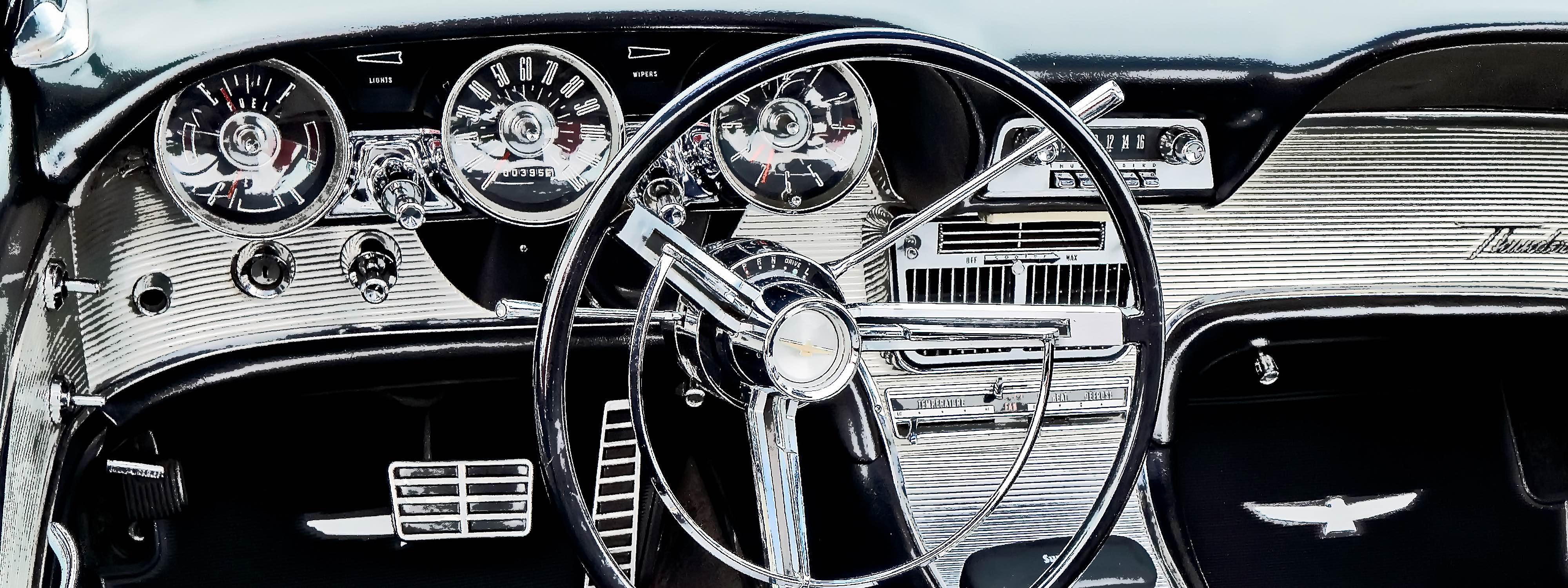 2015-10-17_1963 Ford Thunderbird Roadster Dash_auto_lenkrad