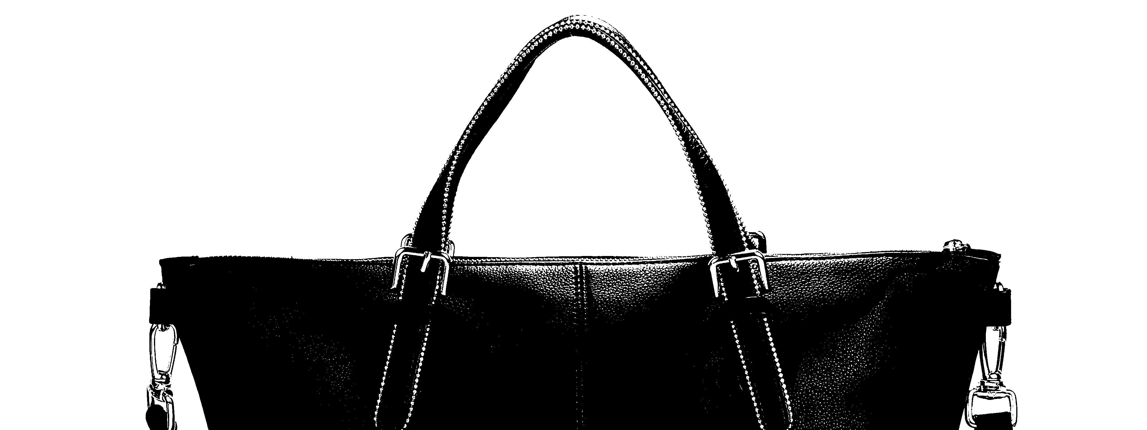 2015-10-17_handtasche