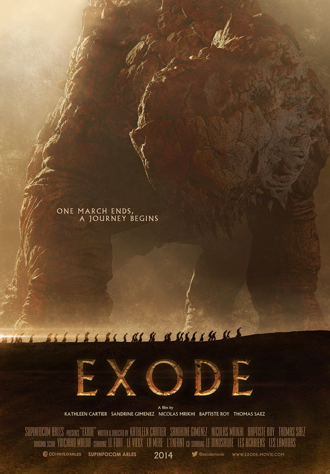 2015-11-07_poster_exode