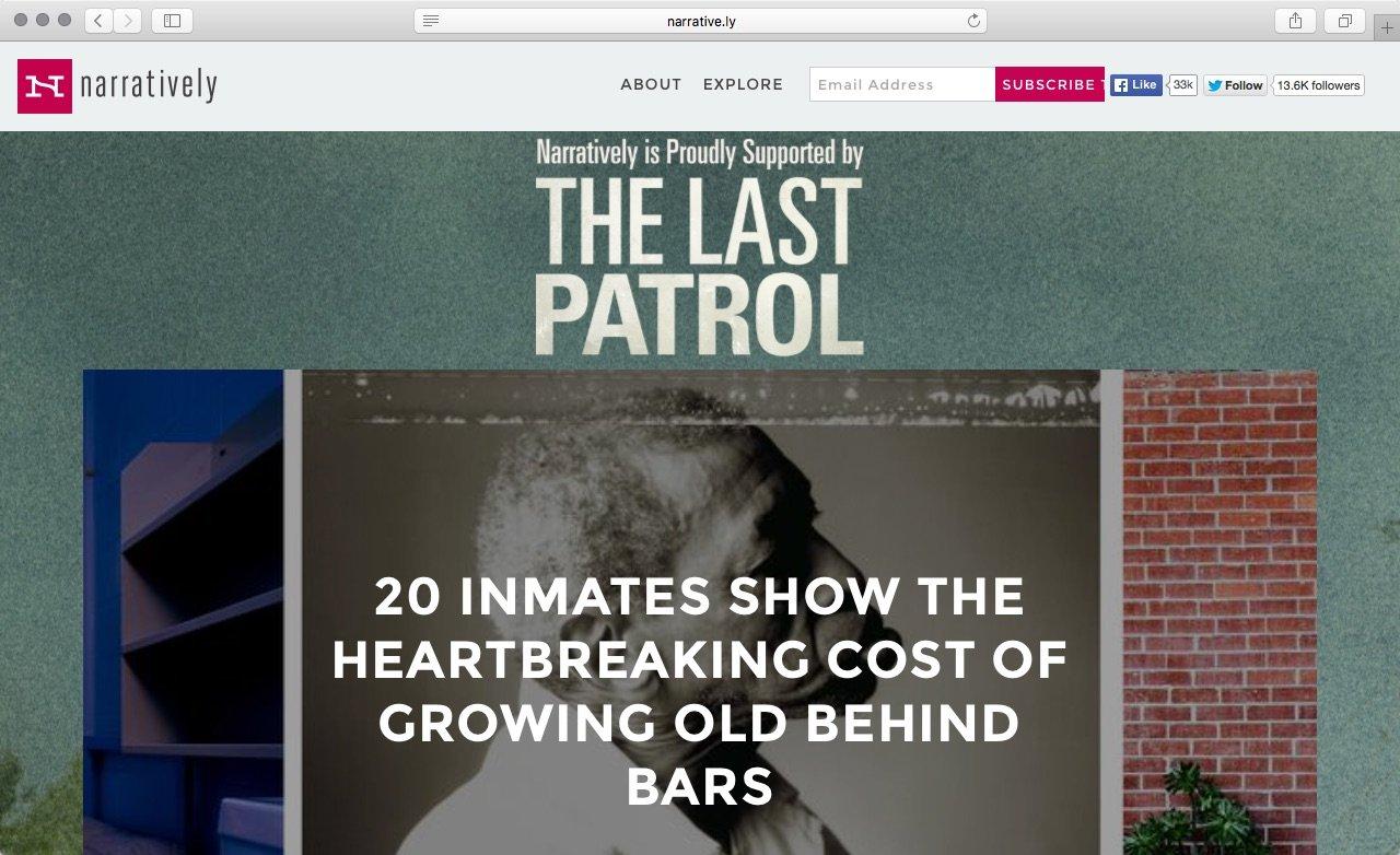 2015-11-20_screenshot_20_Inmates